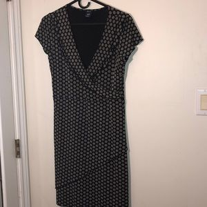 GAP Dresses - Gap Dress